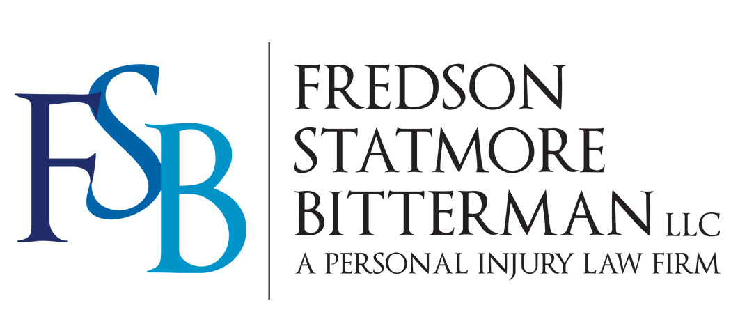 FREDSON & STATMORE